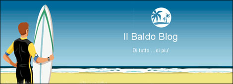 blog-do-baldo
