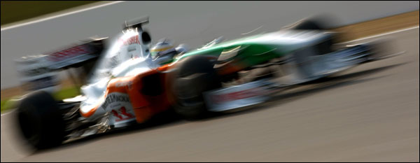 force-india-in-barcca1