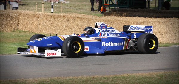 williams-renault_fw18_1996_adriannewey-11