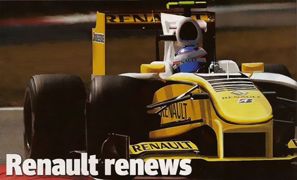 renaultlivery2